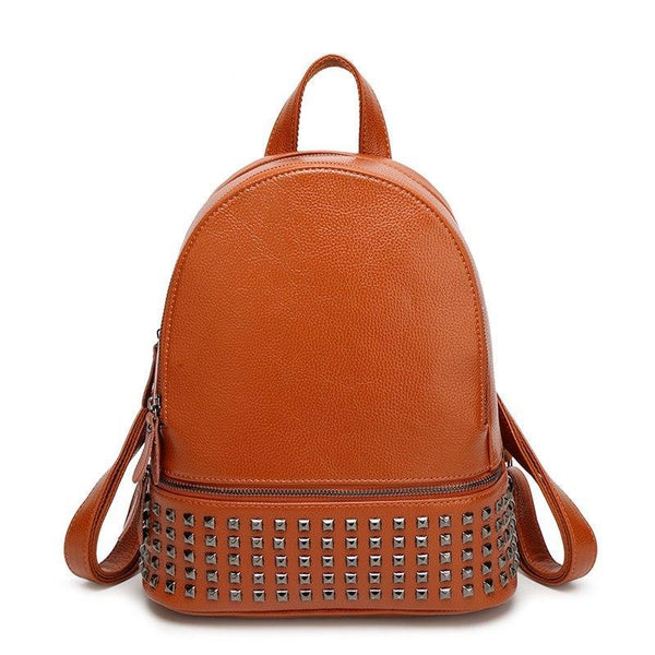 Du Jour Backpack
