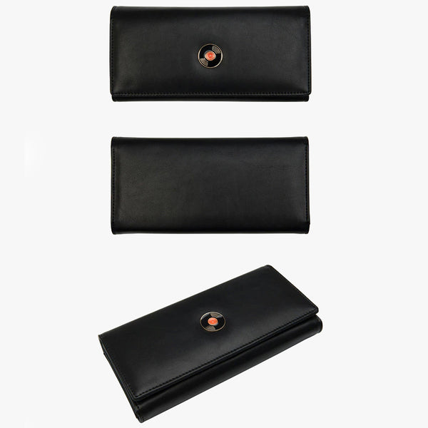 Long Wallet Series Handbags