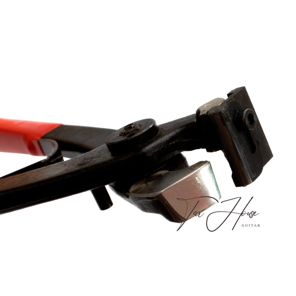 SuMMit® Fret Tang Cutter