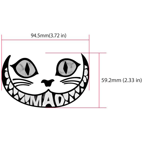Cheshire Cat (Disney)