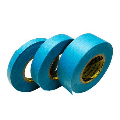 Multi-Purpose Masking Tape