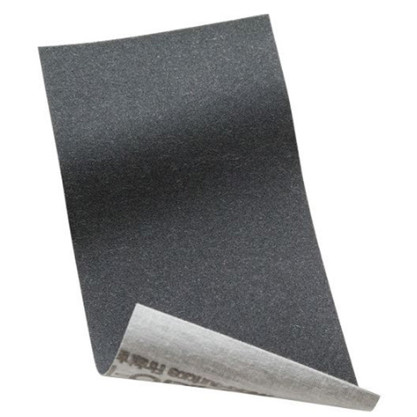 Micro-Mesh® Polishing Sandpaper