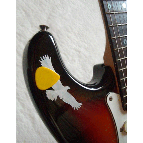 Pickholder - Eagle