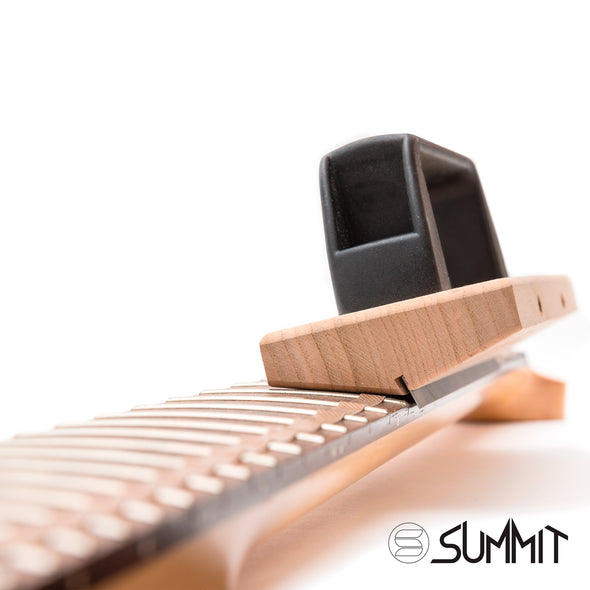 SuMMit® 35/90° Fret Beveling File