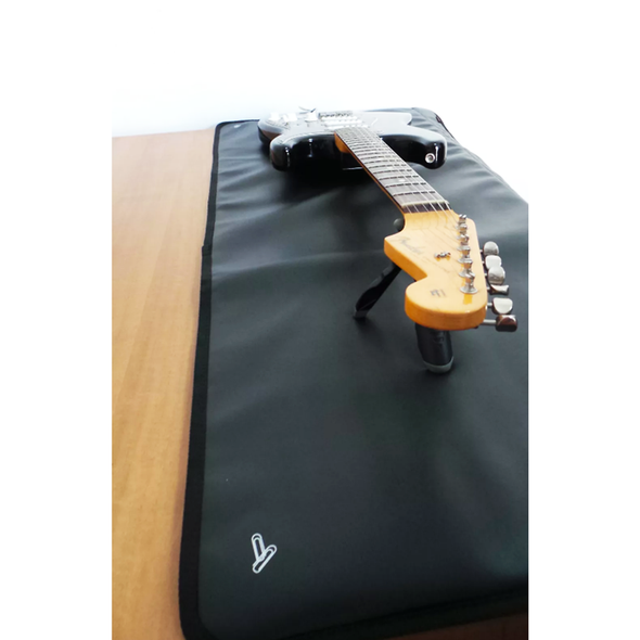Hosco Guitar Workbench Pad