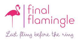 Final Flamingle