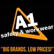 A1 Safety and Workwear Supplies Ltd