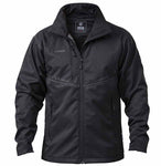 Apache Soft Shell Jacket