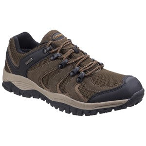 Cotswold Stowell Low Trainer
