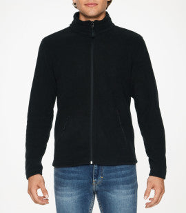Gildan Fleece
