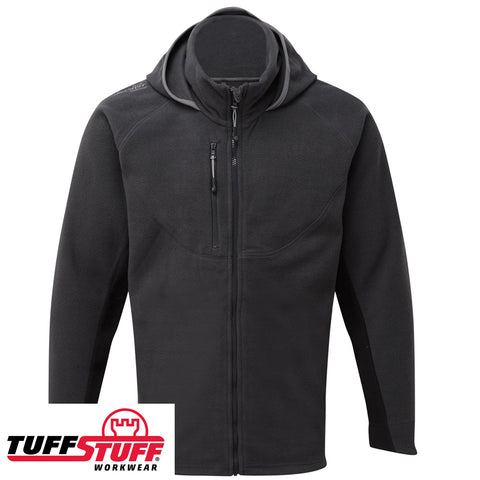 Tuff Stuff Hoxne Fleece Jacket
