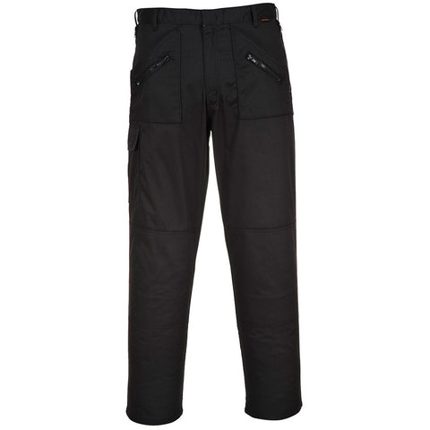 Portwest Action Trousers