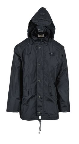 Swampmaster 'No Sweat' Xtremegear Waterproof Jacket
