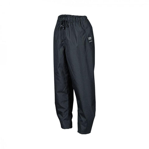 Swampmaster 'No-Sweat' Xtremegear Waterproof Trousers