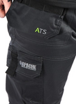 Apache ATS 3D Work Trousers