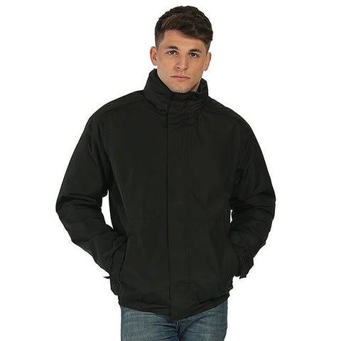 Regatta Waterproof Dover Jacket