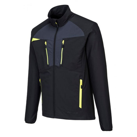 Portwest DX480 Jacket
