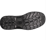 FC64 Lightweight Composite Safety Shoe
