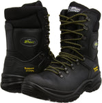 Grisport Combat Safety Boot