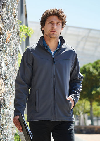 Regatta Shell Jacket