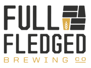 Full Fledged Brewing Company