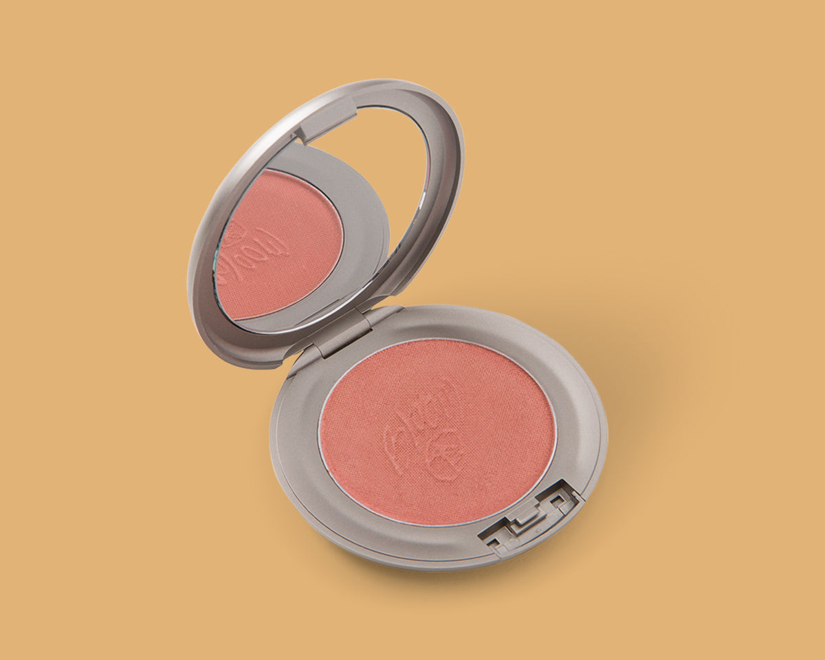 Powder Blush - bloomcosmetics.com