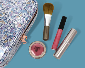 Makeup Essentials - bloomcosmetics.com