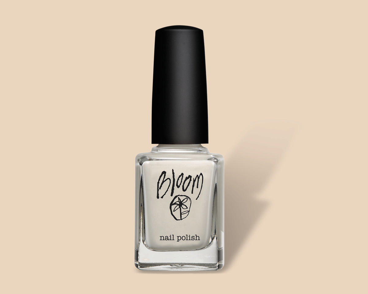 Nail Polish - bloomcosmetics.com