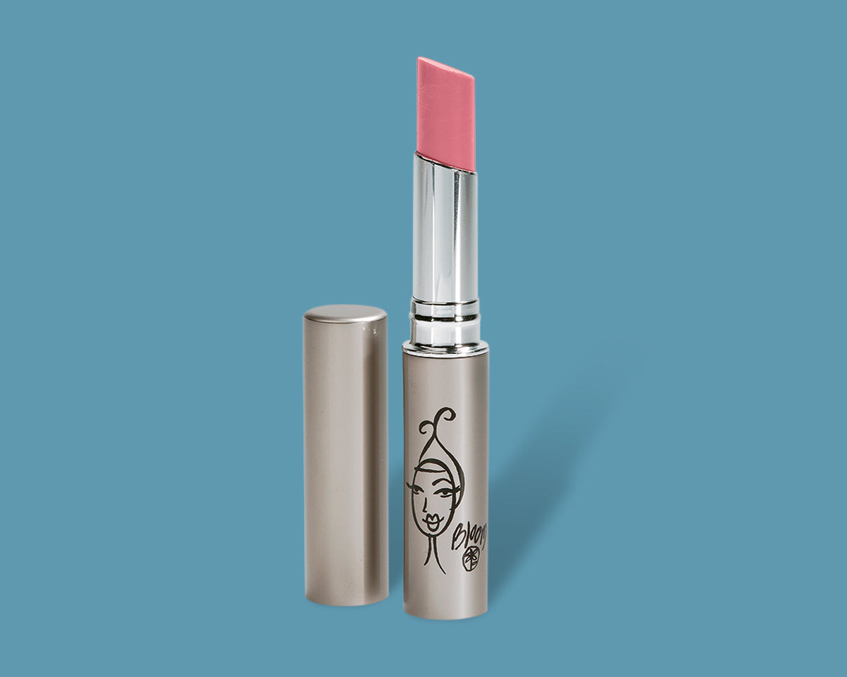 Lip Tint - bloomcosmetics.com