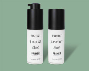 Protect + Perfect Primer NEW
