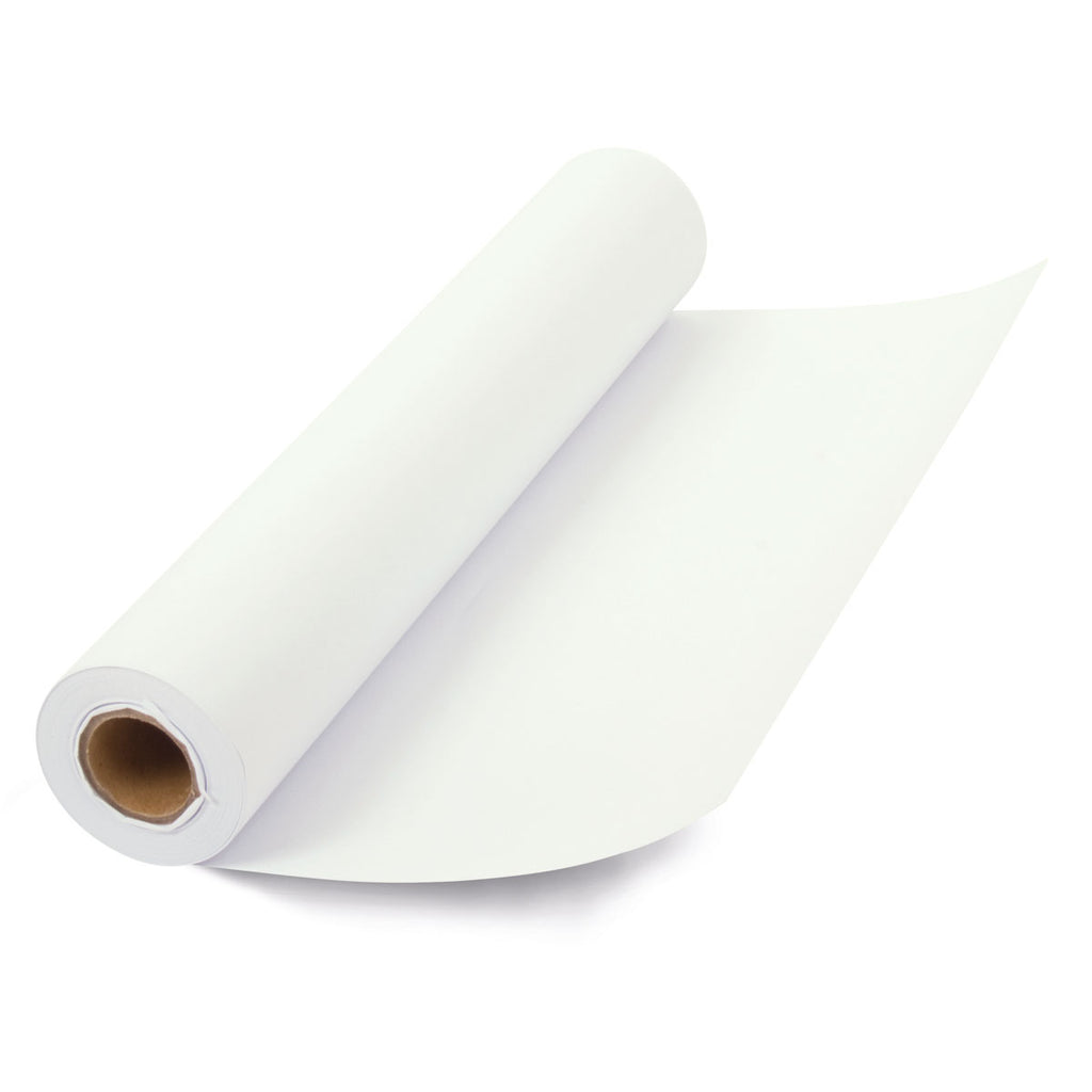 Image of Big Jigs Paper Roll - 15m