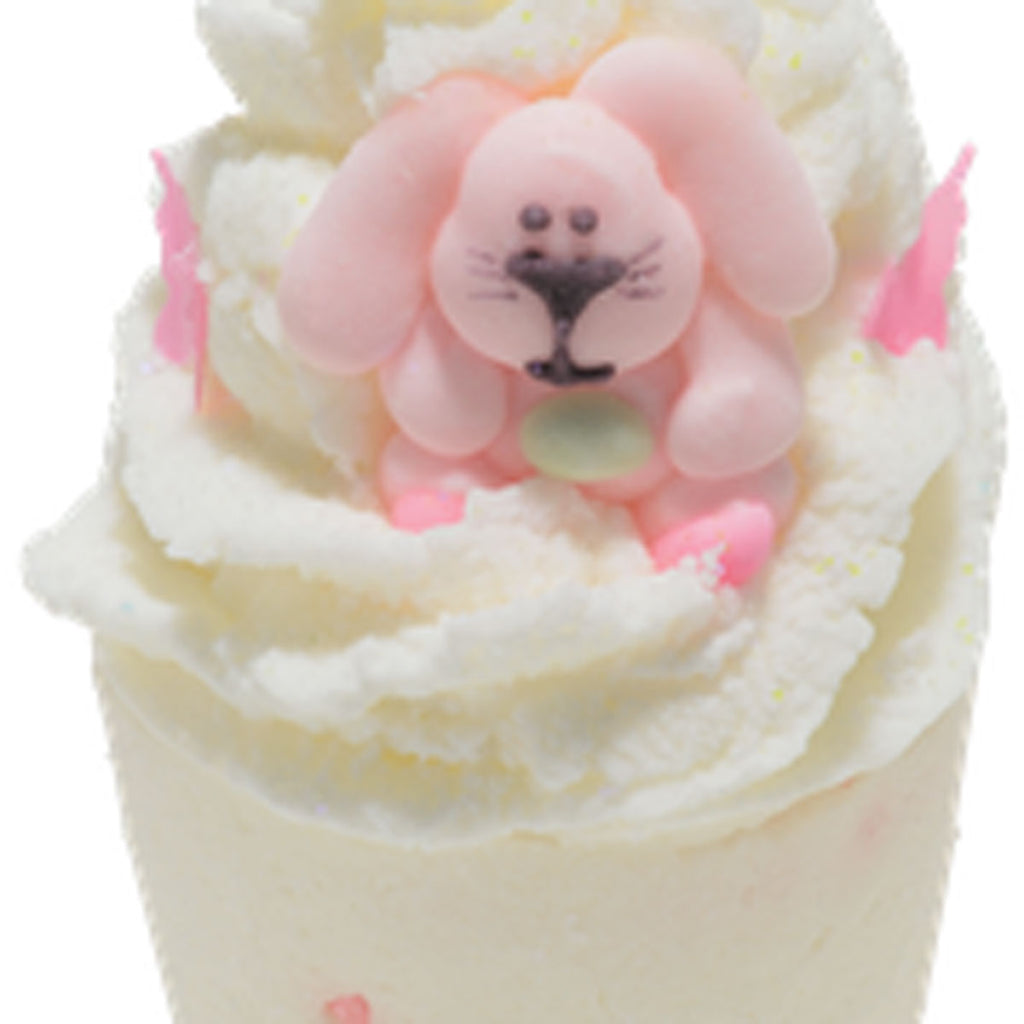 Image of Bomb Cosmetics Bunny Hop Bath Mallow