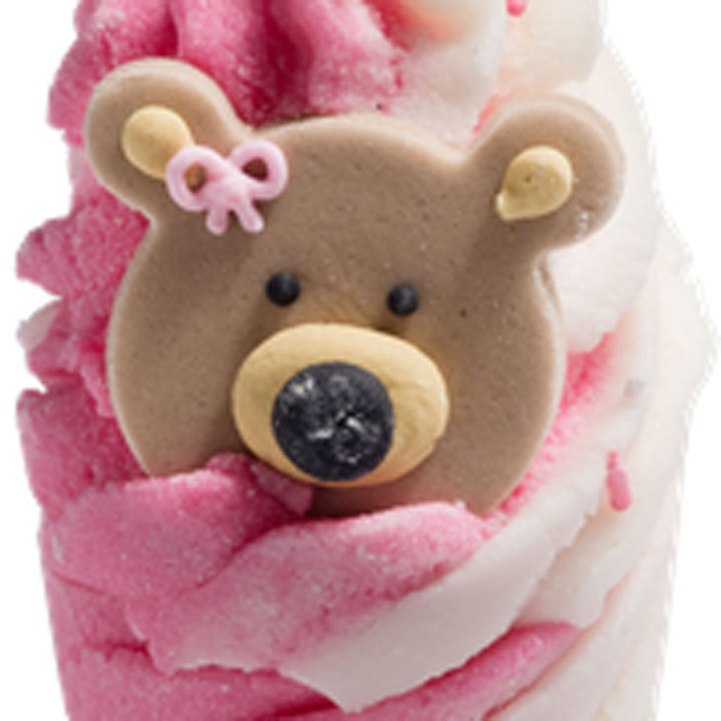 Image of Bomb Cosmetics Teddy Bears Picnic