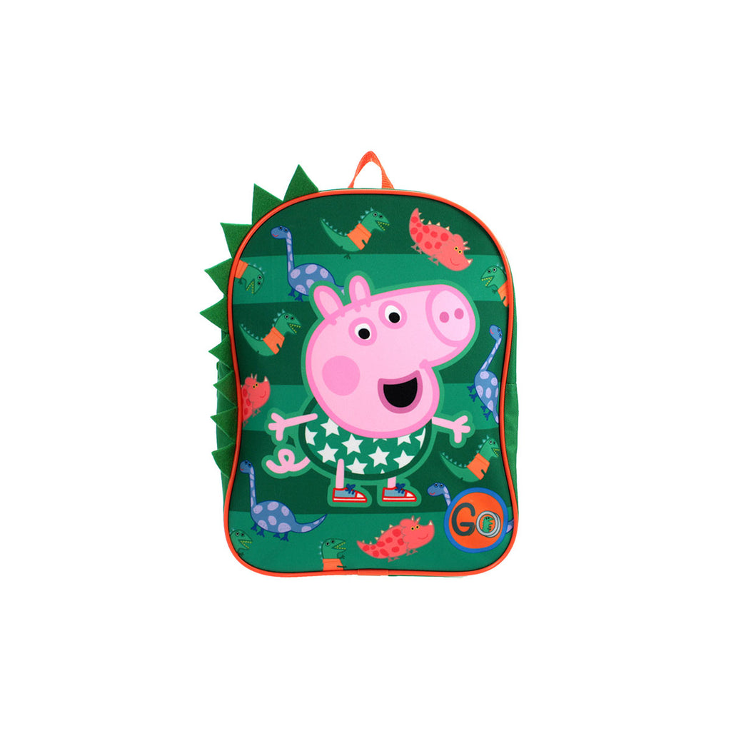 Image of William Lamb Bags Peppa George Bag