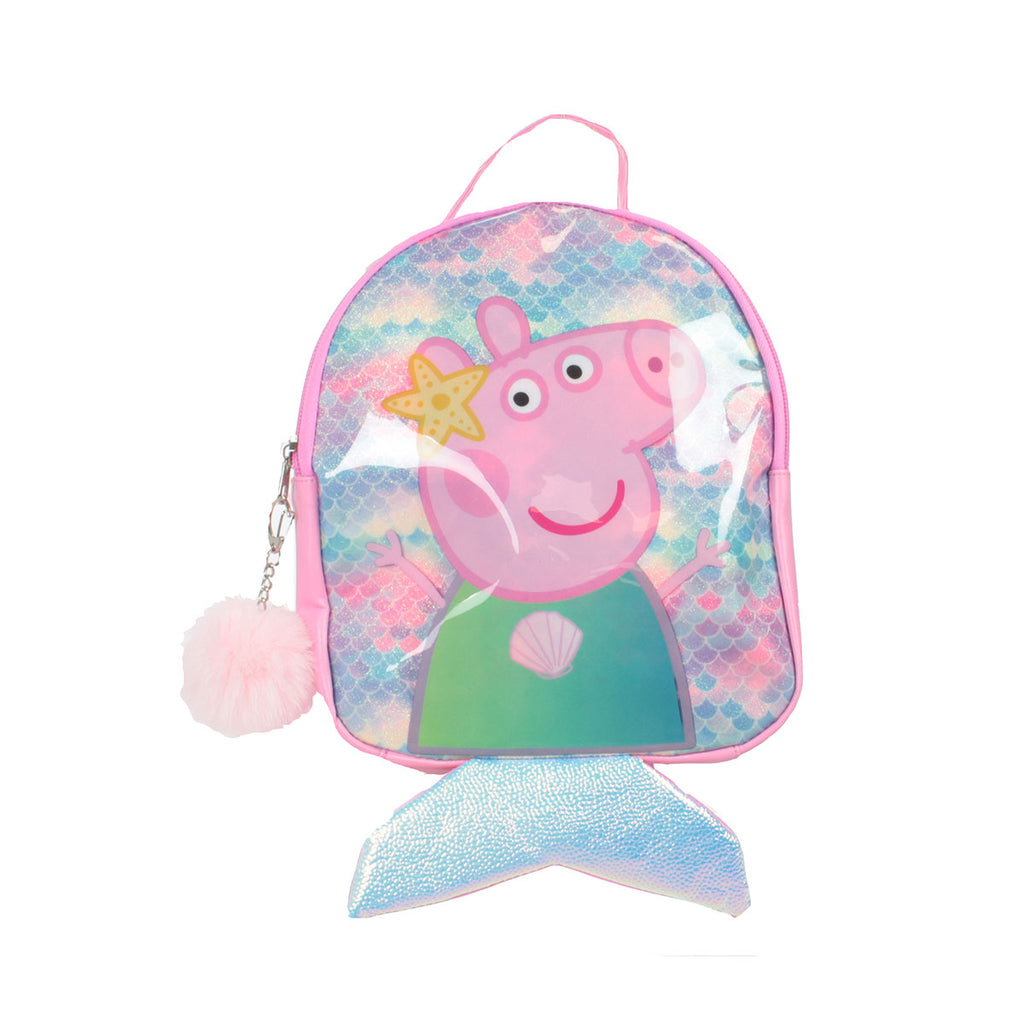 Image of William Lamb Bags Peppa Mermaid Bag
