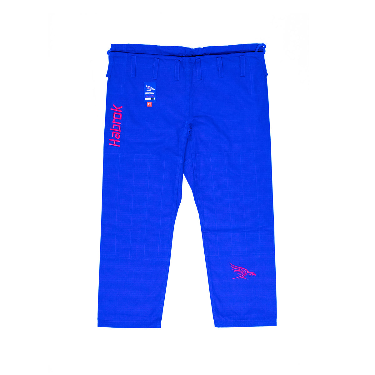 Leve 3.0 | Premium Ultra Light | BJJ GI | Women | Blue