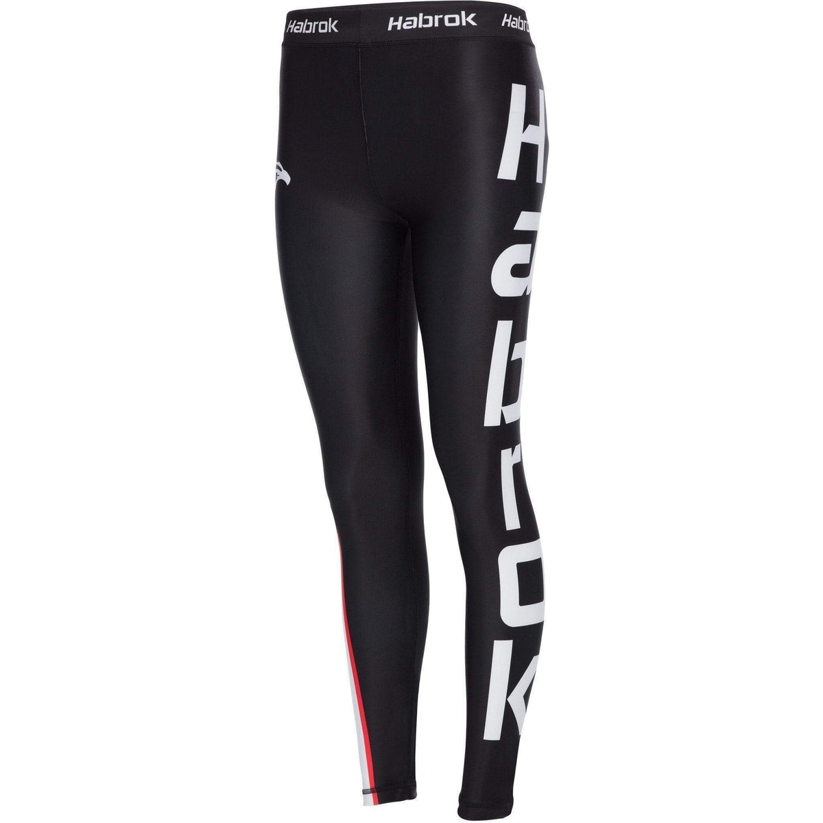 Habrok Spats XS / Black Performance Spats | Women 680334793924