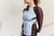 Compression Wear Top Women