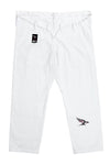 Element | Youth | Ultra Light Weight Gi