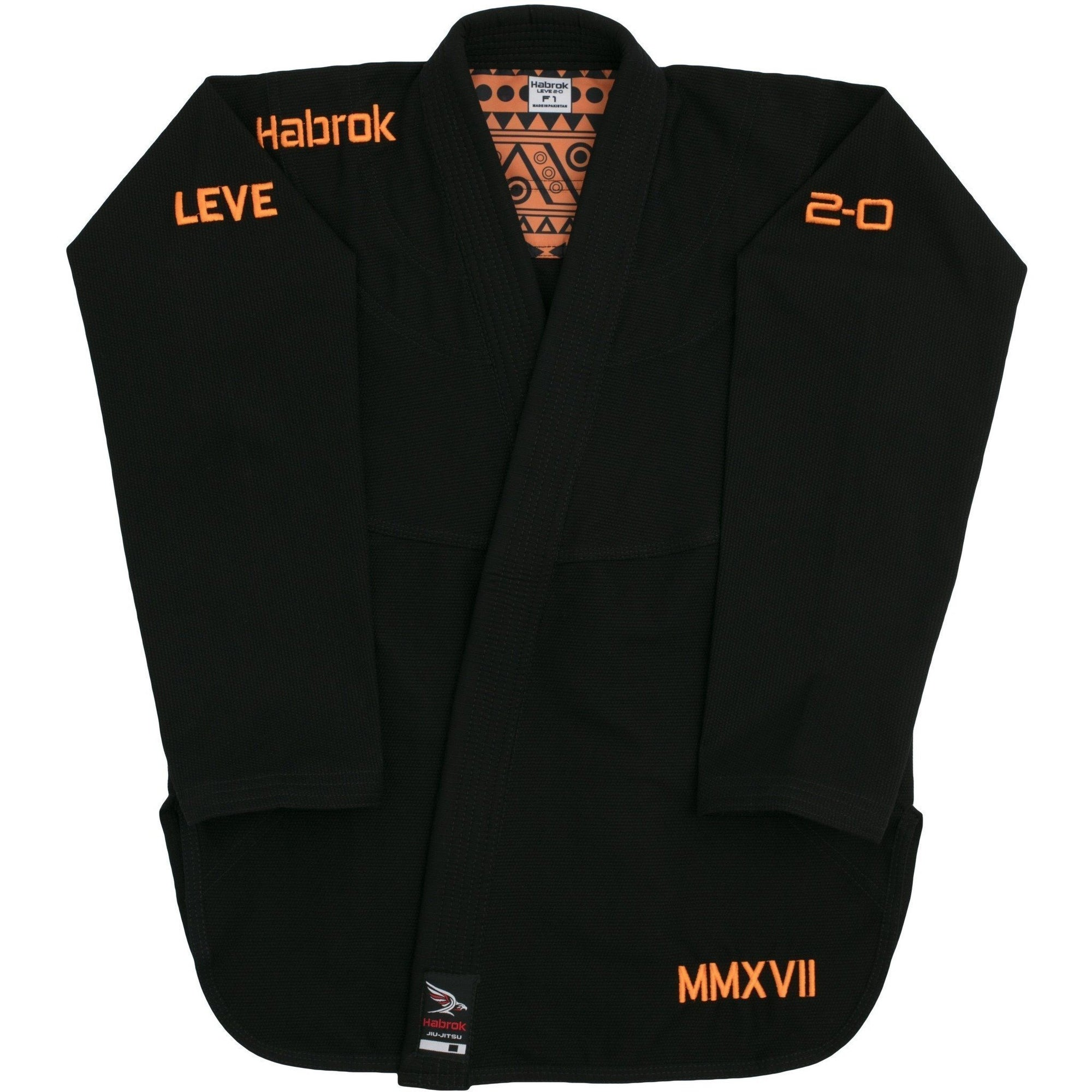 Leve 2.0 | Women | Premium Ultra Light Weight Gi