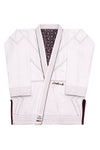 Viper Gi | Men | Premium Comp Gi | Ergonomic Fit