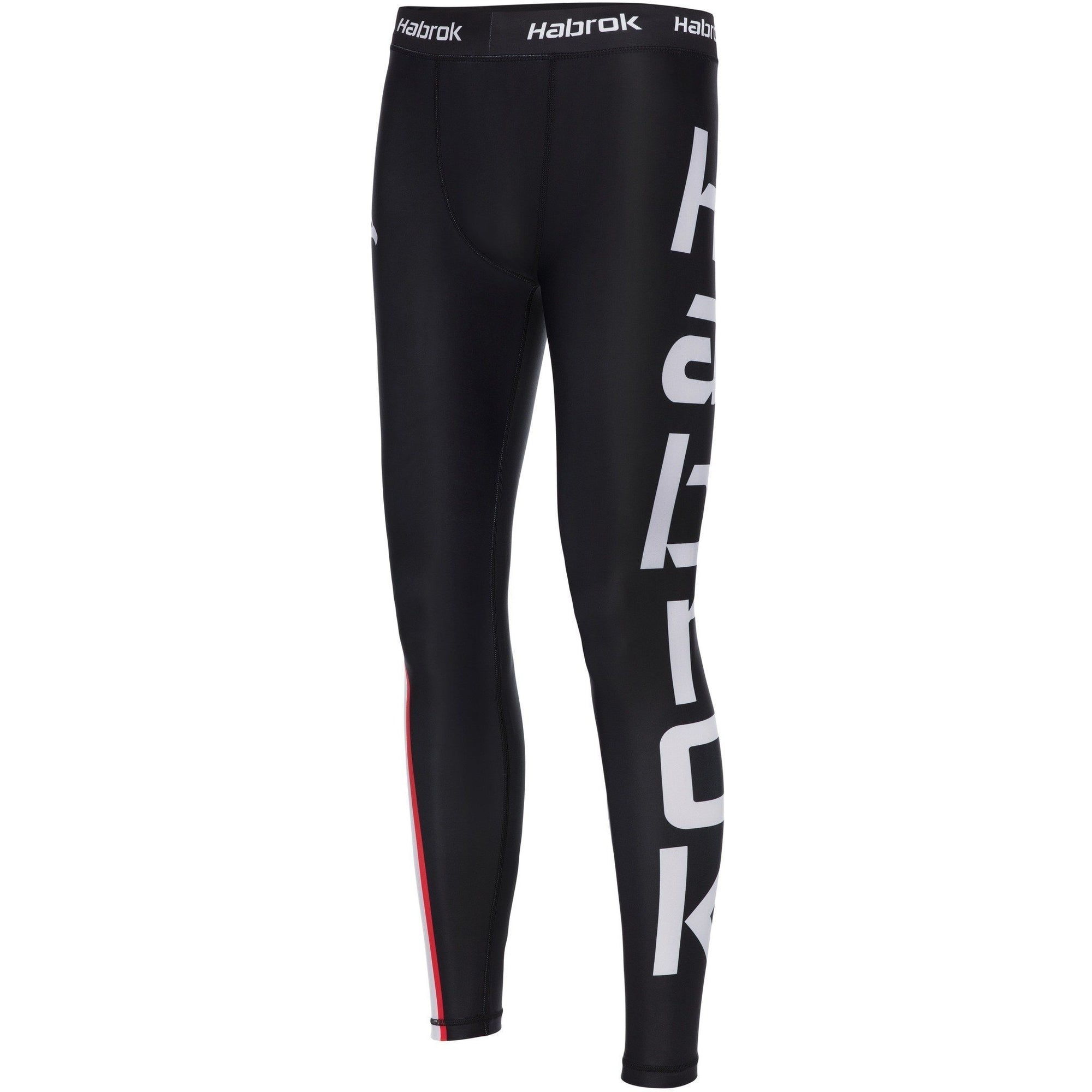 Performance Spats | Men, Spats - Habrok