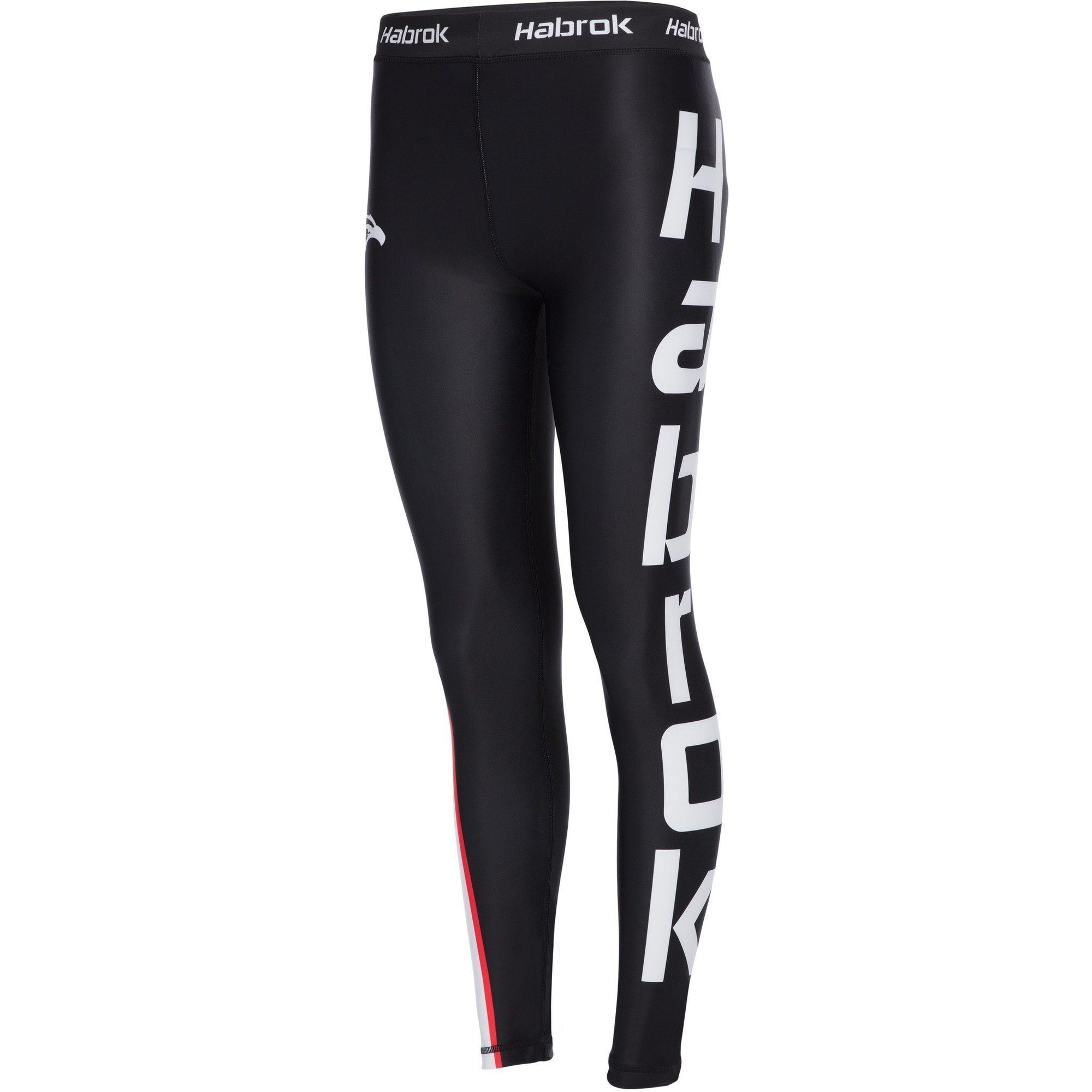 Performance Spats | Women, Spats - Habrok
