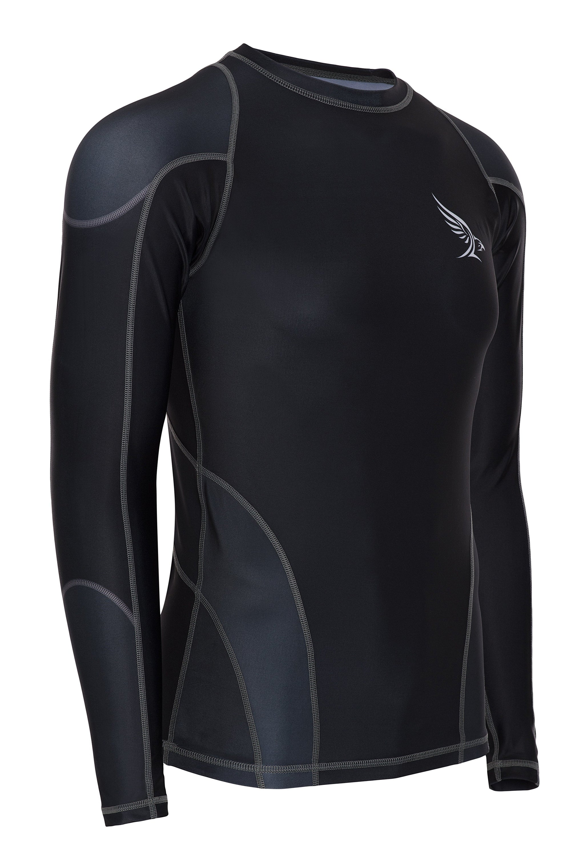 Pugnator | Rash Guard