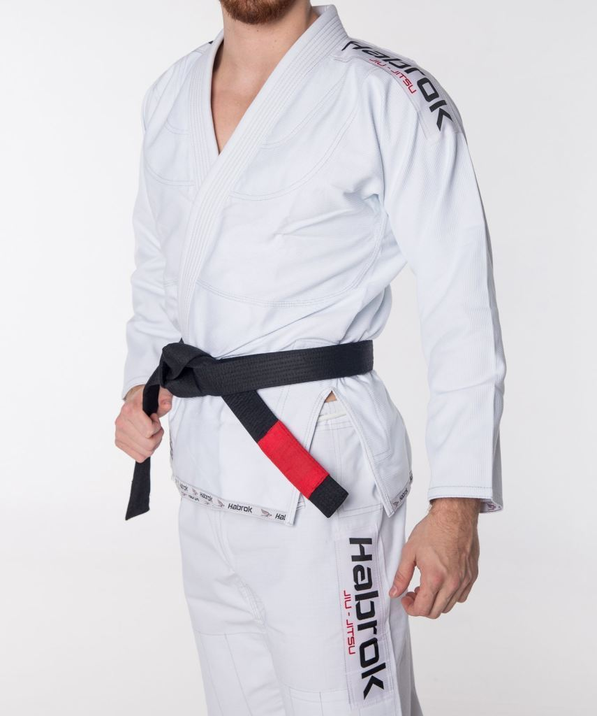 Tatica Leve | Premium Ultra Light Weight Gi