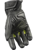 GUANTES TROY