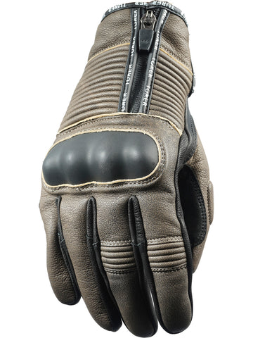 GUANTES TRACKER