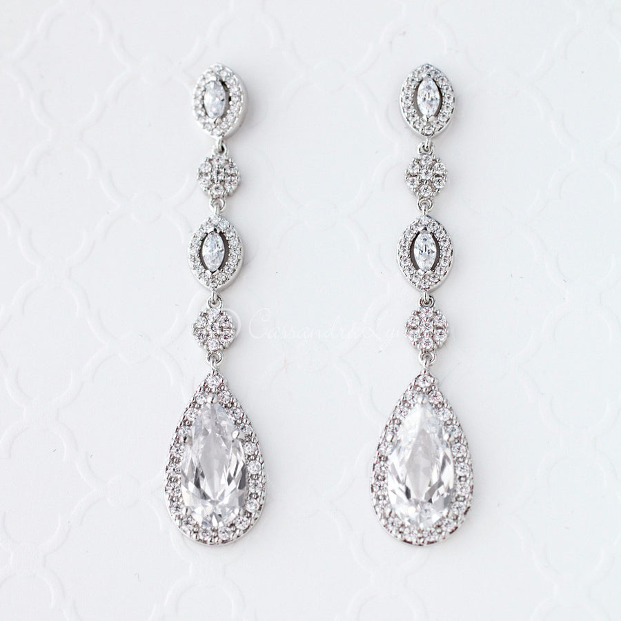 htm day wedding sperr earrings pictures best styles us for keegan ideas