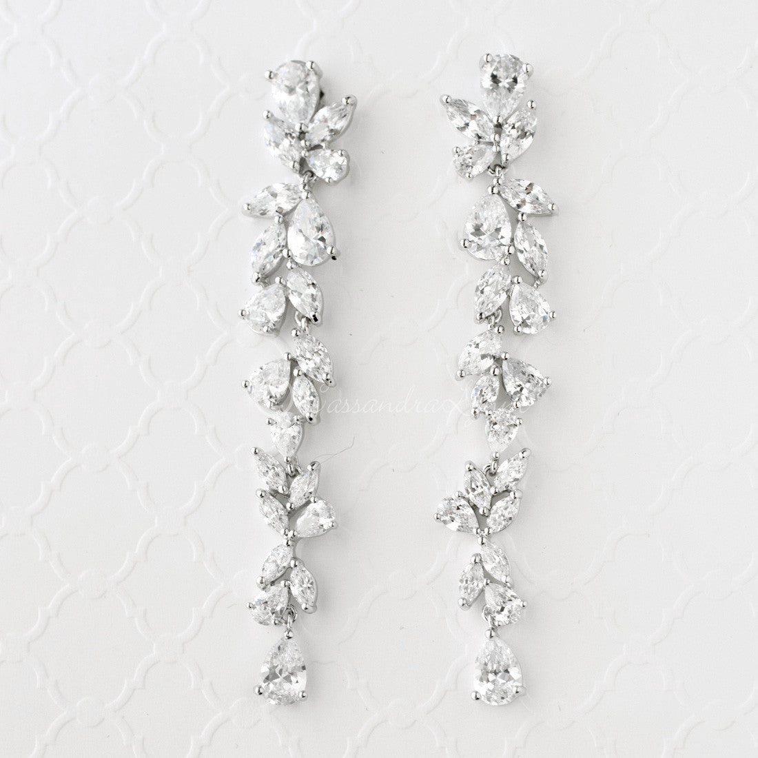 bhldn jewelry the earrings zoom productoptionids bride in shop skyfall bridal a blue xl
