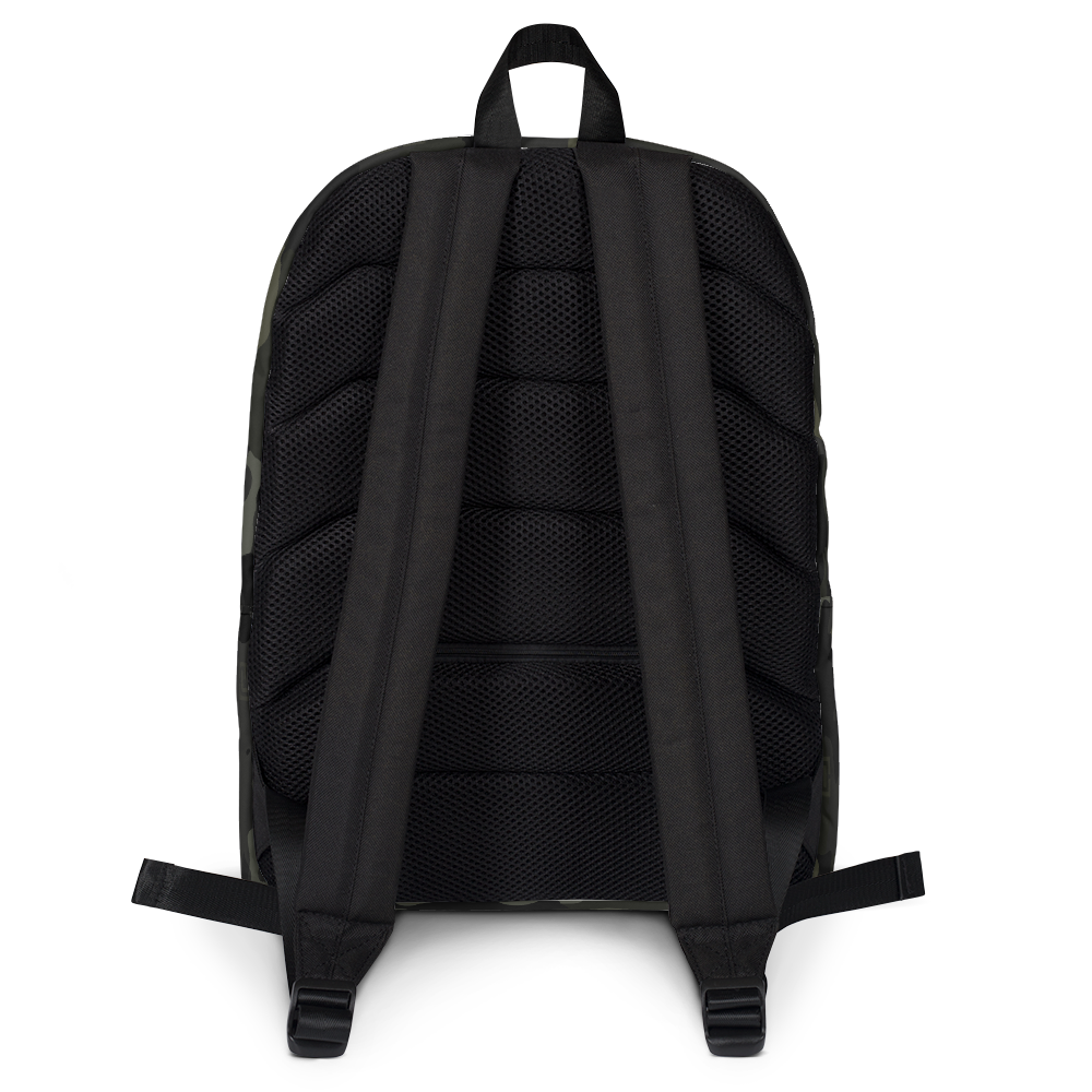 3CG x MultiCam Black™ Backpack